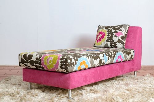 Picture of Chaise Long JUVE