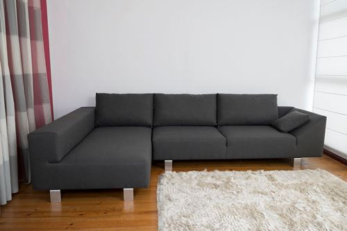 Picture of Sofá FILI com Chaise Long